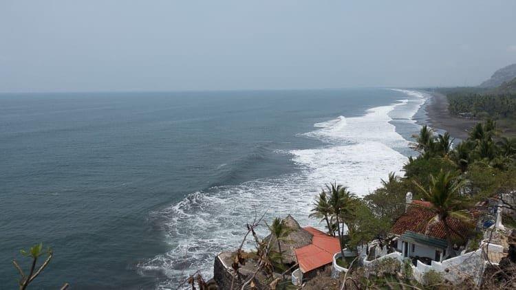 el-salvador-beaches