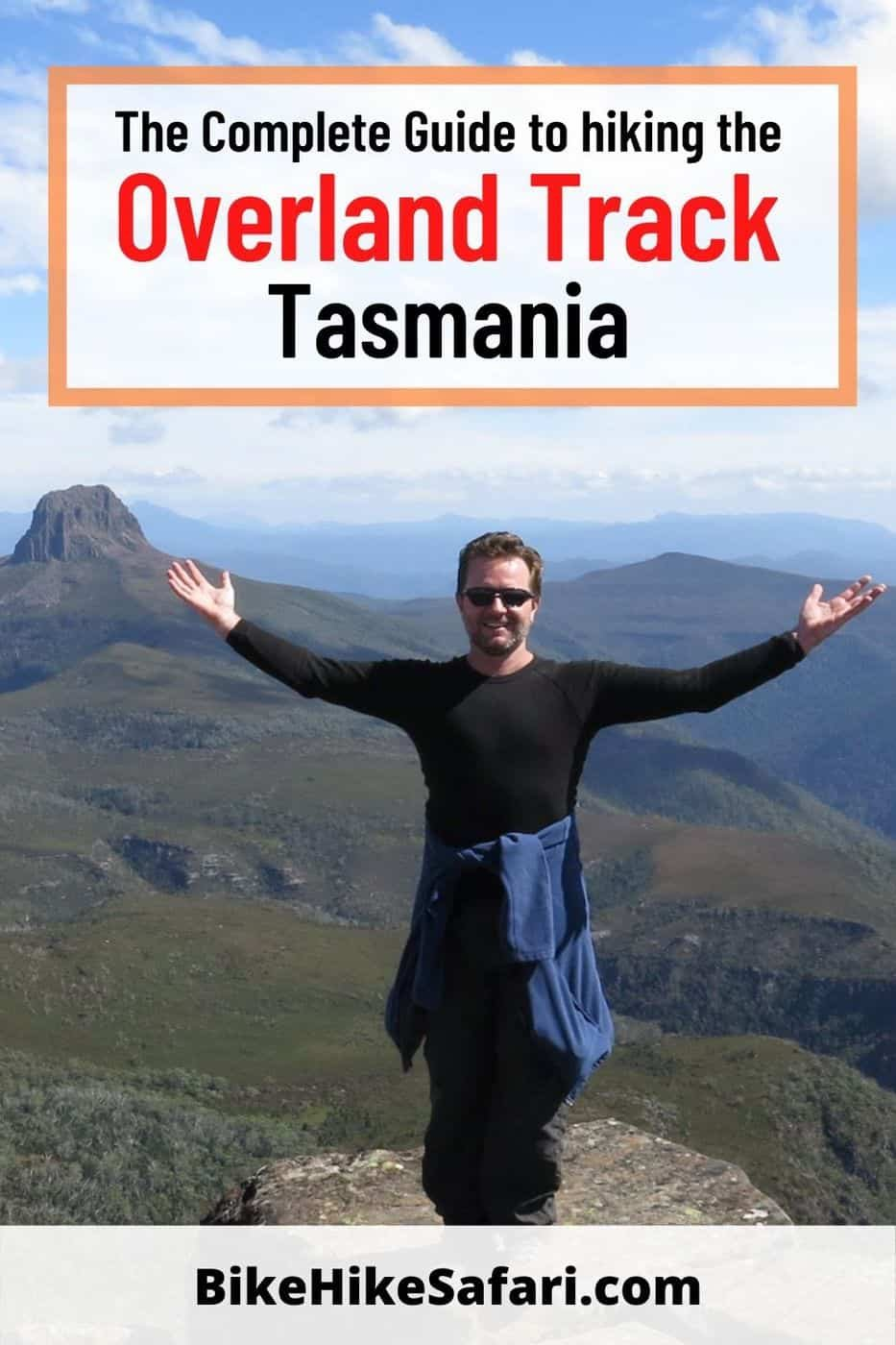 The Overland Track Tasmania is considered by many as the best hike in Australia. Everything you need to know about the Overland tracking, including Gear Lists, Transport option and a daily journal.