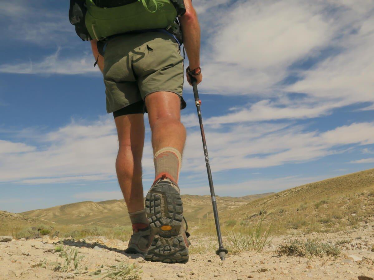 Best Hiking Socks