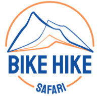 BikeHikeSafari